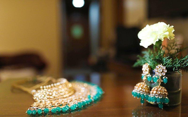 Anish+Priyanka11