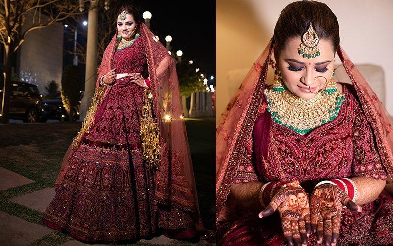 Anish+Priyanka13