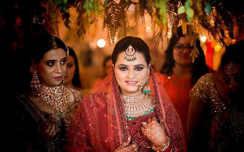 Anish+Priyanka14