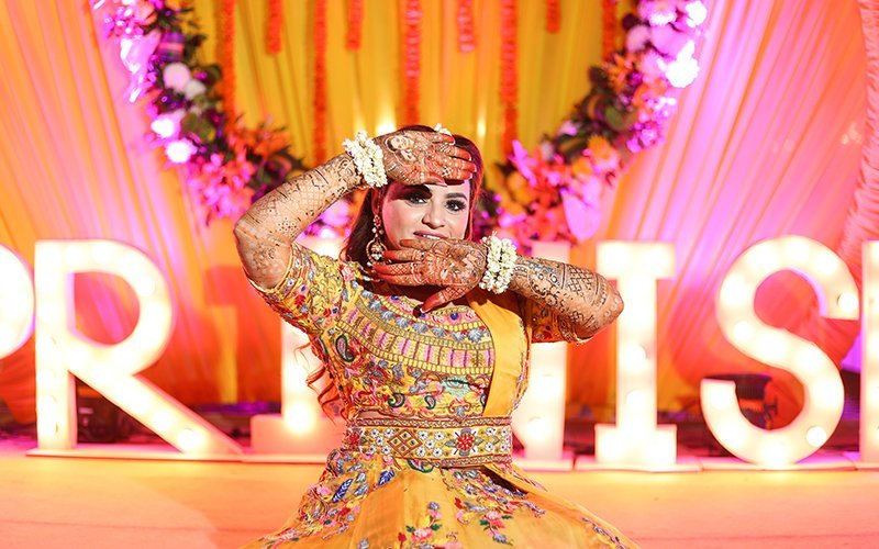 Anish+Priyanka7