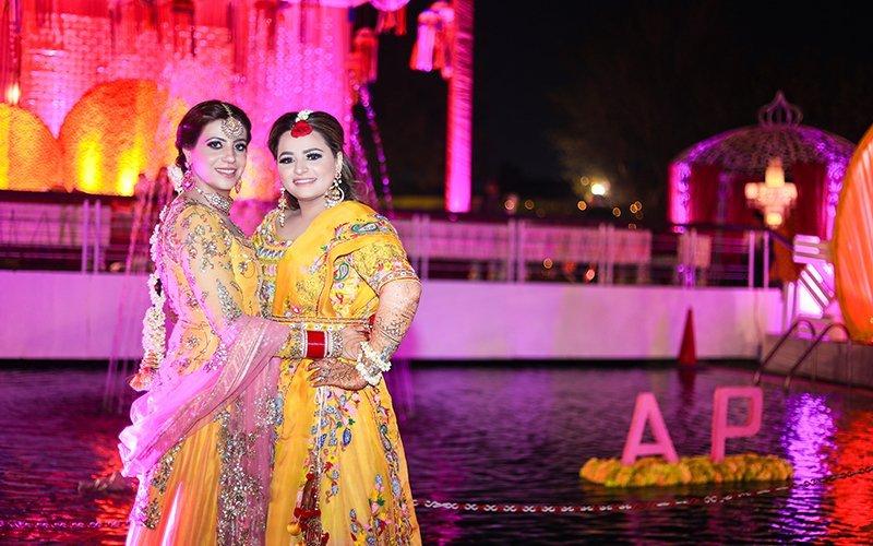 Anish+Priyanka9