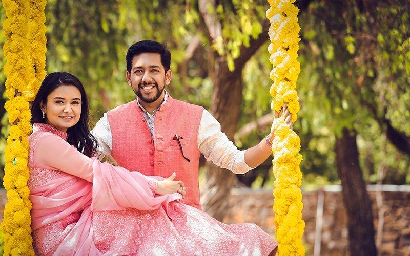 Manish&Raghav10