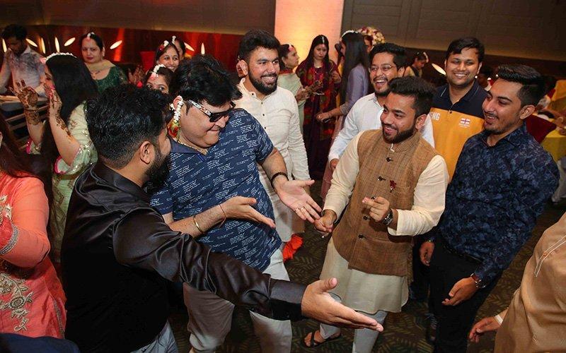 Manish&Raghav14