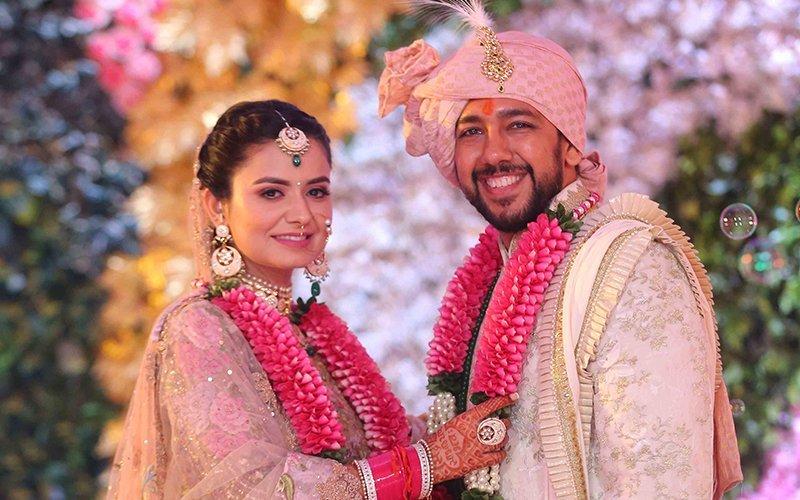 Manish&Raghav19