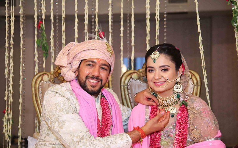 Manish&Raghav20