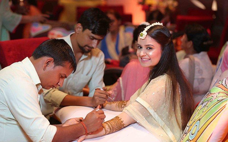 Manish&Raghav23