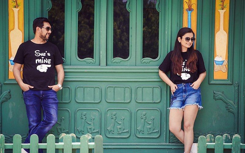 Manish&Raghav4