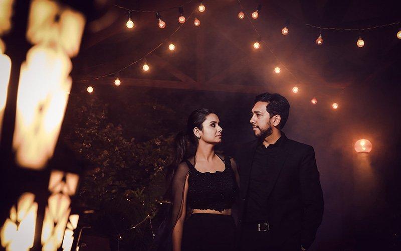 Manish&Raghav7