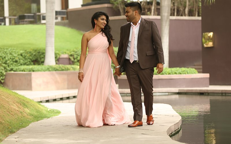Akash&Sonali10