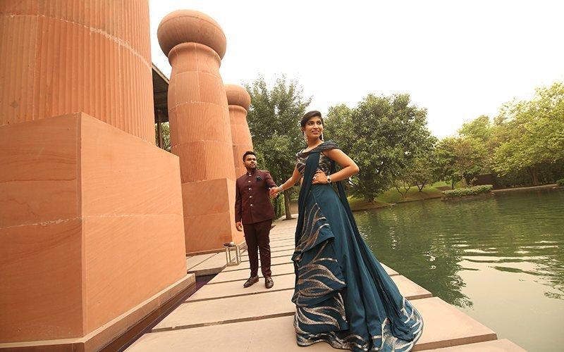 Akash&Sonali14