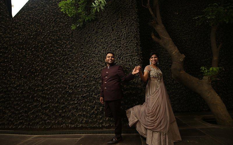 Akash&Sonali16