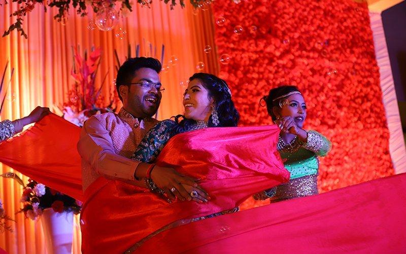 Akash&Sonali21