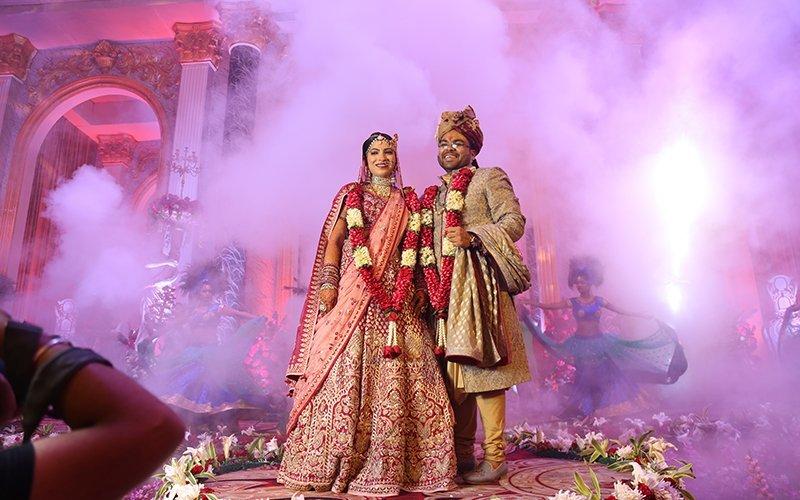 Akash&Sonali3