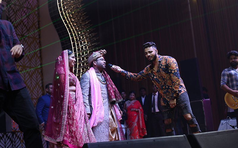 Akash&Sonali4