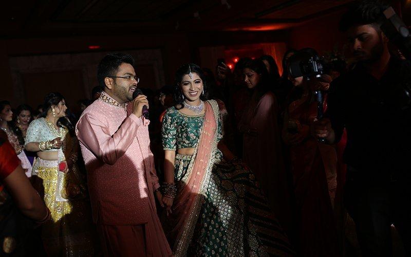 Akash&Sonali6