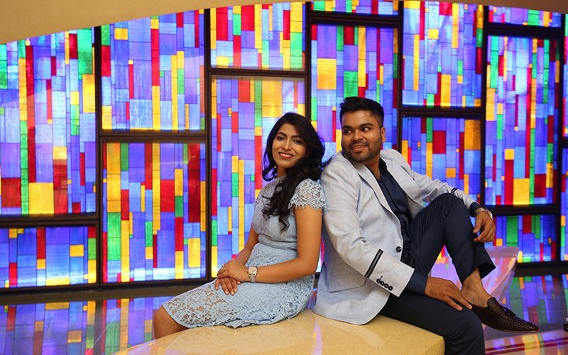 Akash&Sonali8
