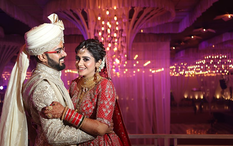 Punyapriya&Nitin24