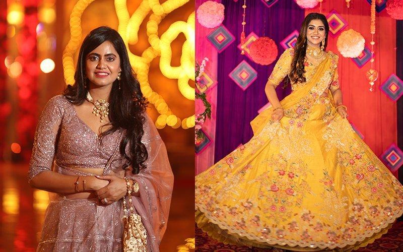 Punyapriya&Nitin5