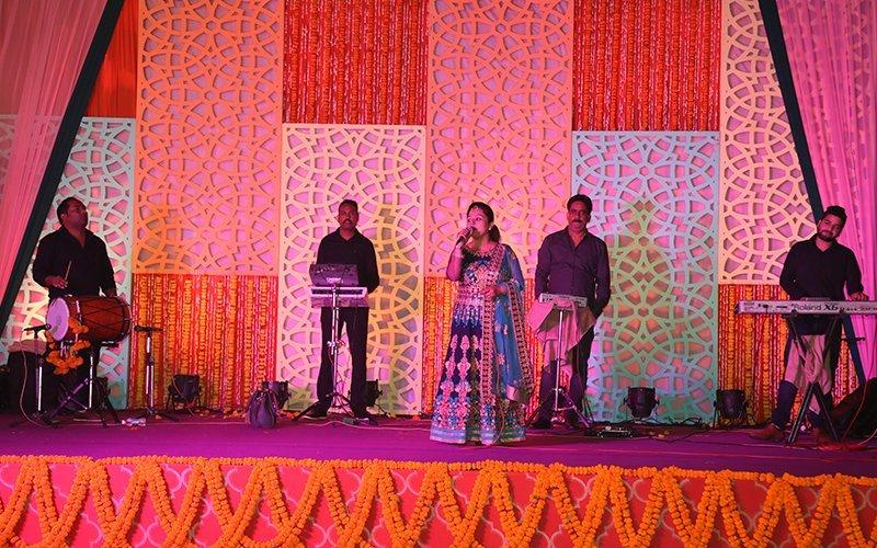 Punyapriya&Nitin7