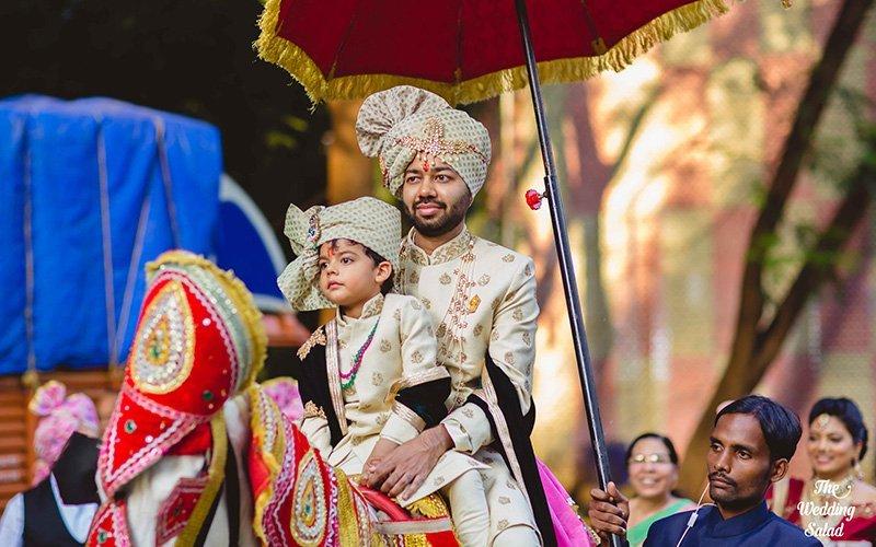 Samridhi&Abhishek11
