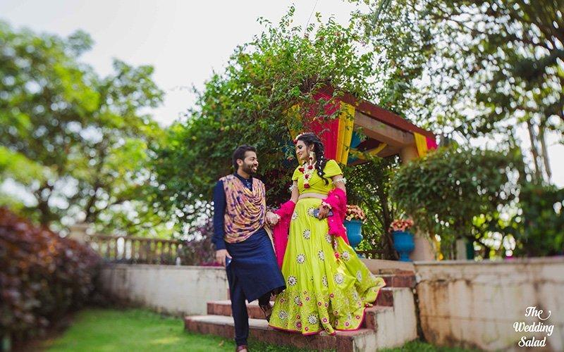 Samridhi&Abhishek5