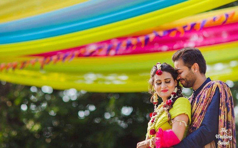 Samridhi&Abhishek7