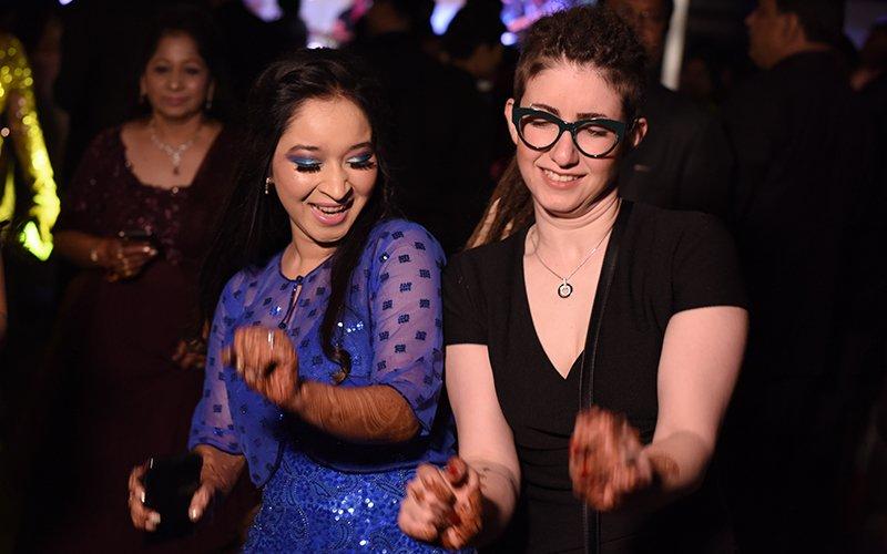 Sanya&Chirantan2