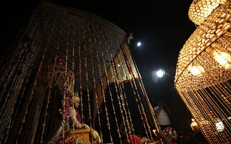 Vaibhav&Naini1