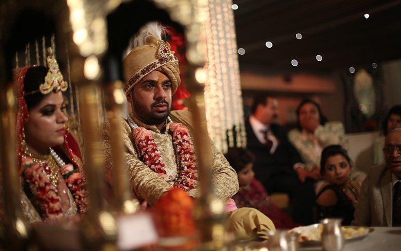 Vaibhav&Naini14