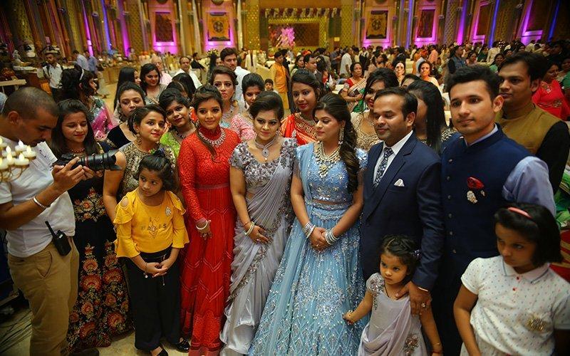 Vaibhav&Naini25