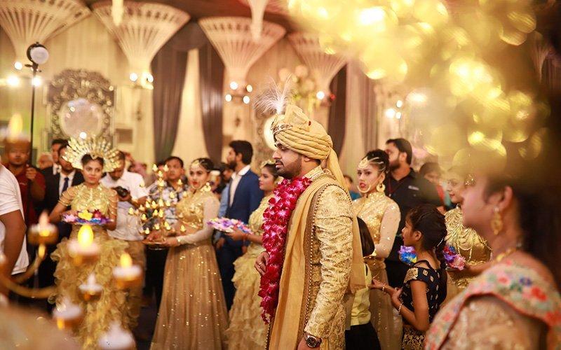 Vaibhav&Naini28
