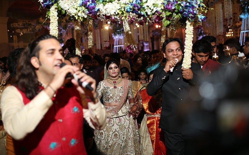 Vaibhav&Naini7